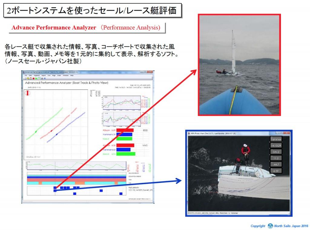 2boatsystem1