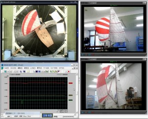 WindTunnel#1