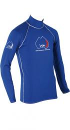 Long Sleeve Thermo Skins