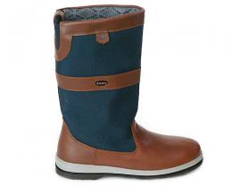 Dubarry Shamlock