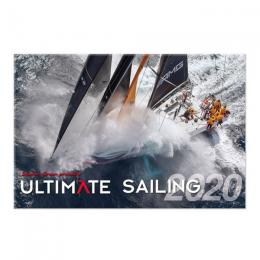 ULTIMATE SAILING 2020カレンダー